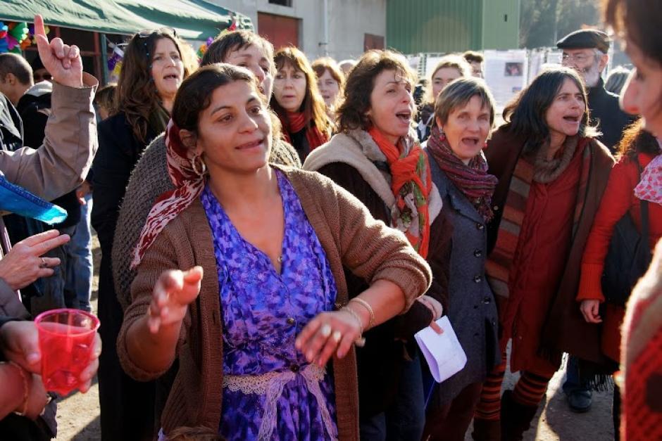 Gardanne se met dans le rythme de la réforme  France 3 Provence Alpes